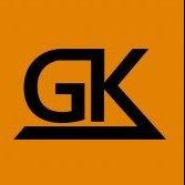 Gamekoitz
