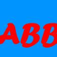 ABB B.B