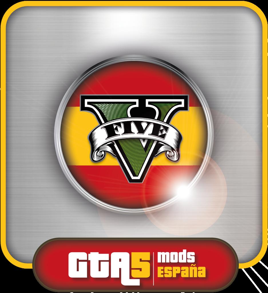 GTA 5 Mods España