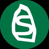 Salburua123