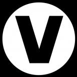 Vikoey04